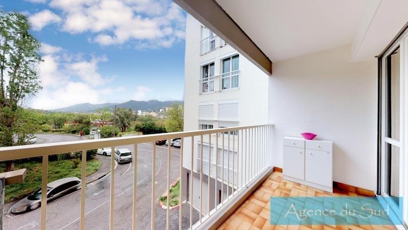 Vente appartement Marseille 11ème 165000€ - Photo 4