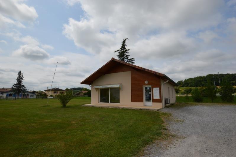 Sale house / villa Sauveterre de bearn 165000€ - Picture 2