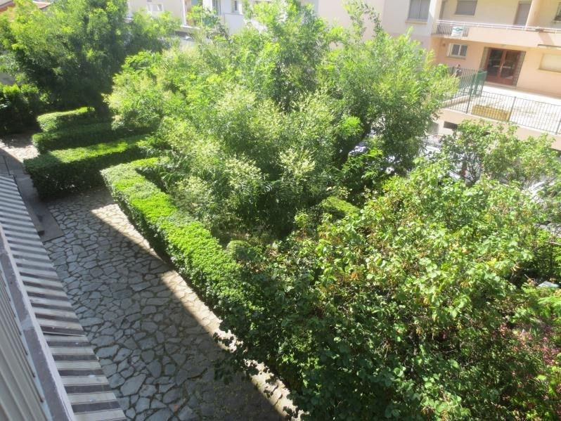 Sale apartment Montpellier 267 000€ - Picture 6