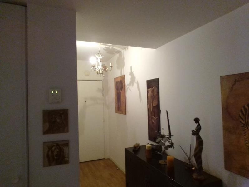Vente appartement Poissy 310 000€ - Photo 4