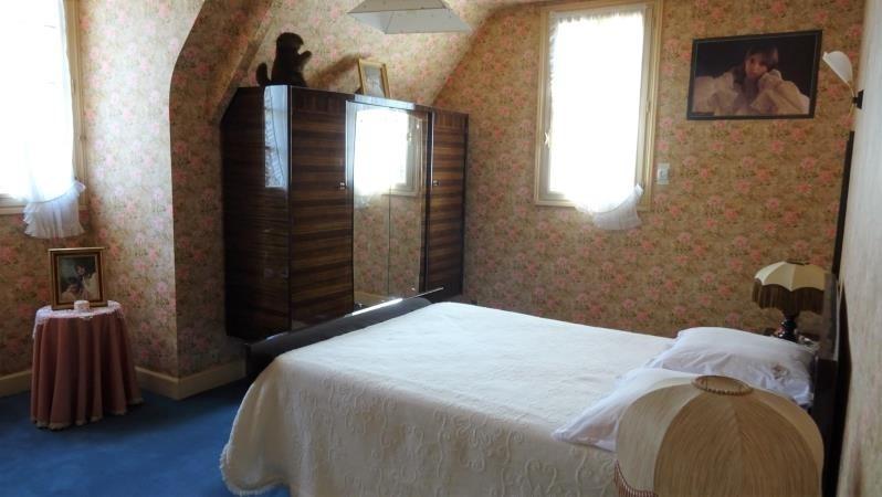 Venta  casa Montlouis sur loire 407000€ - Fotografía 7