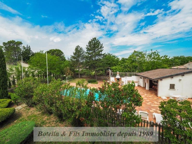 Verkoop van prestige  huis Ruoms 599000€ - Foto 2