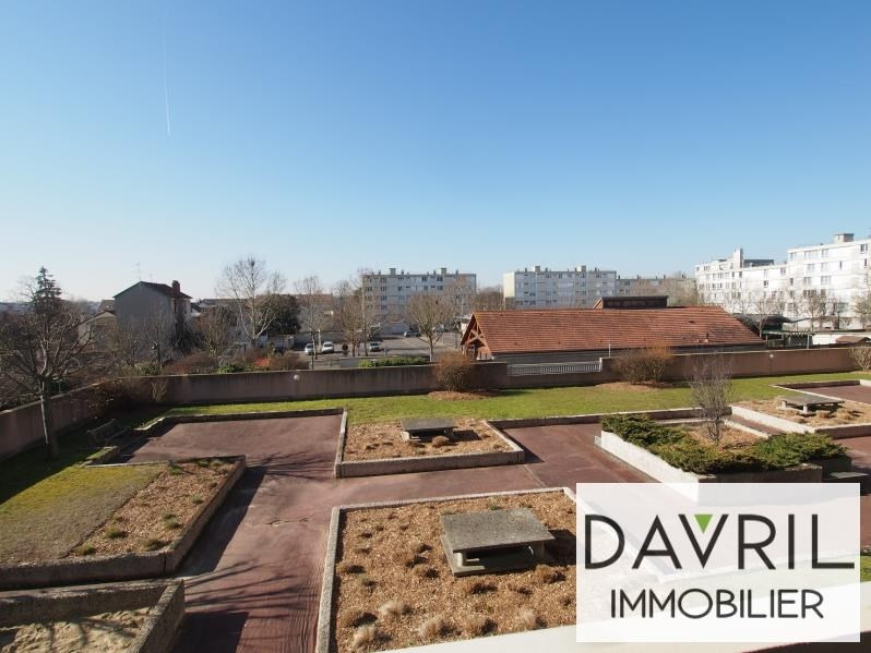Sale apartment Conflans ste honorine 178000€ - Picture 6