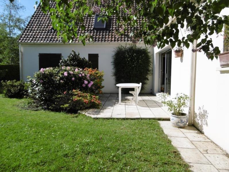Revenda casa Elancourt 449000€ - Fotografia 3