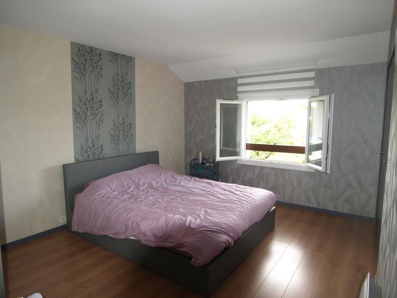 Vente maison / villa Jouars pontchartrain 385000€ - Photo 5