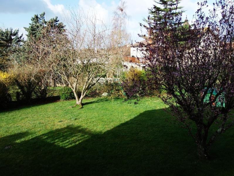 Vente maison / villa Blonville sur mer 468000€ - Photo 7