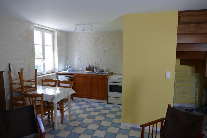 Deluxe sale house / villa Barzan 574800€ - Picture 20