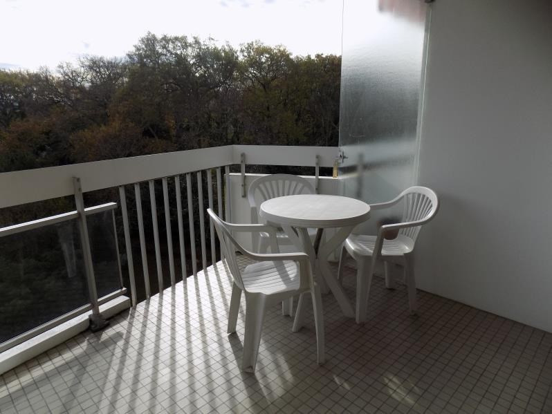 Location appartement Anglet 580€ CC - Photo 2