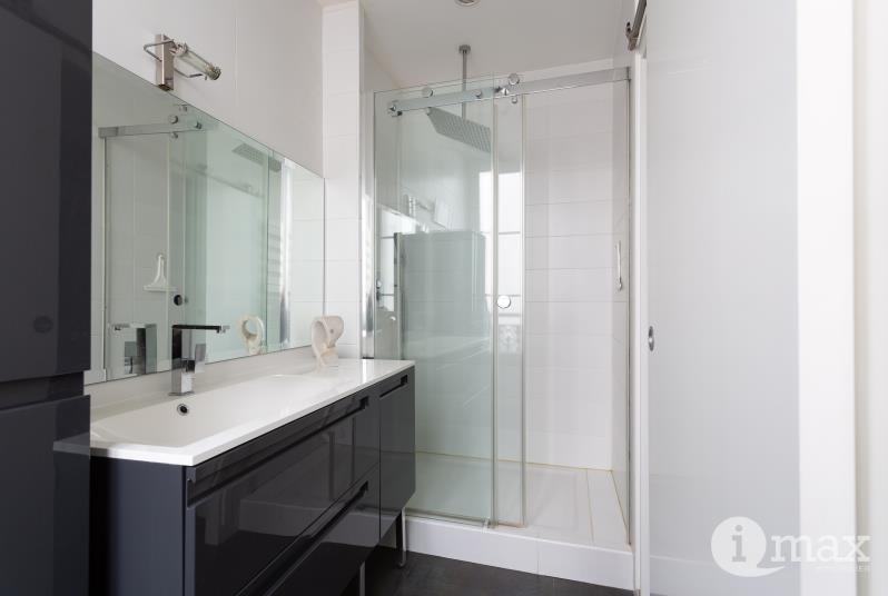 Vente appartement Paris 9ème 850000€ - Photo 6