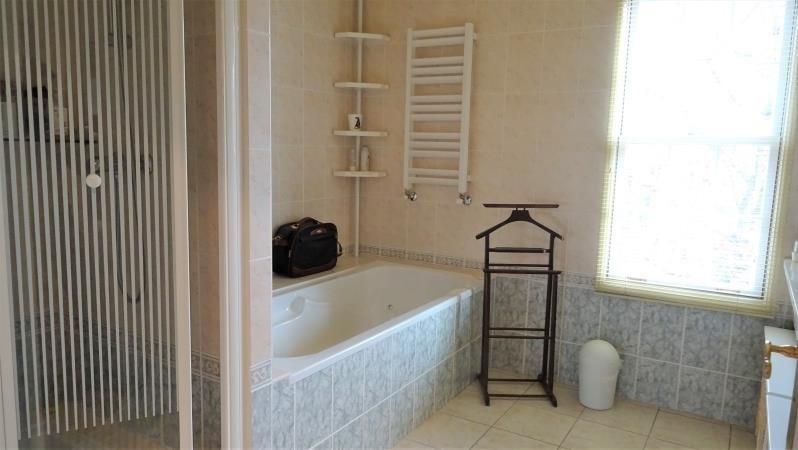 Venta  casa Amboise 389500€ - Fotografía 8