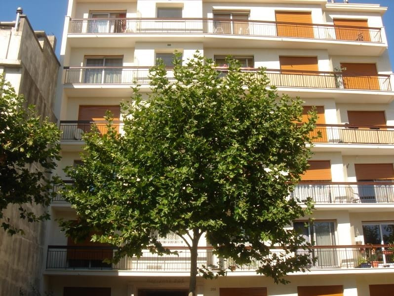 Sale apartment Montreuil 269 000€ - Picture 2