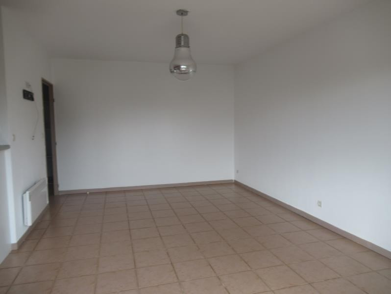Rental apartment Carcassonne 580€ CC - Picture 3
