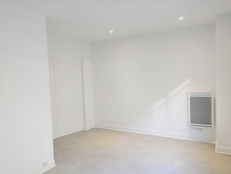Vente appartement Bordeaux 178000€ - Photo 2