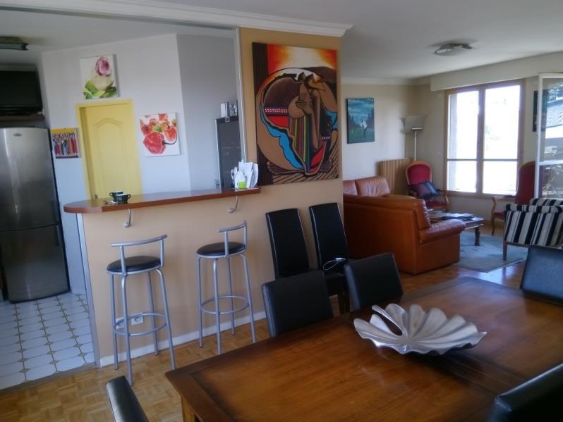 Sale apartment Le mans 311000€ - Picture 2