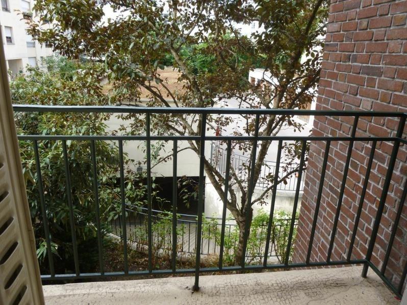 Sale apartment Paris 12ème 740000€ - Picture 8