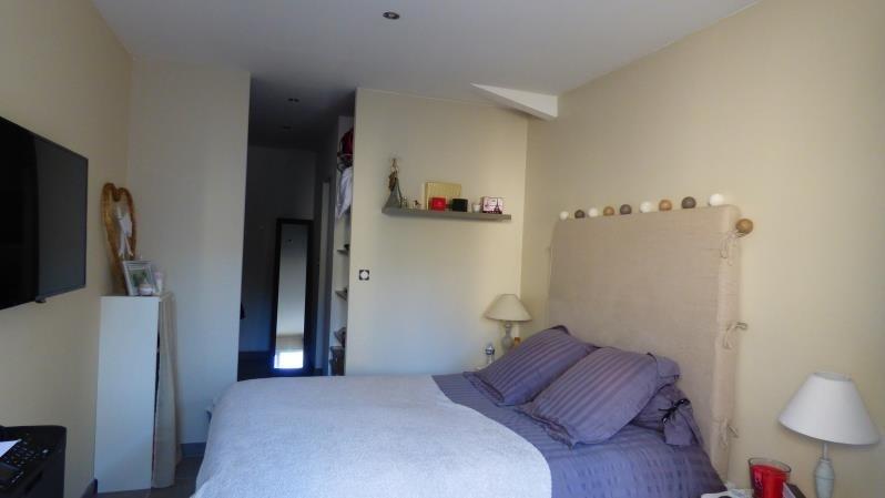 Verkoop  huis Carpentras 328600€ - Foto 10