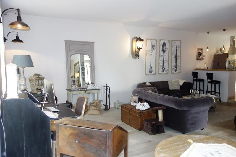 Location maison / villa Versailles 3 100€ CC - Photo 2