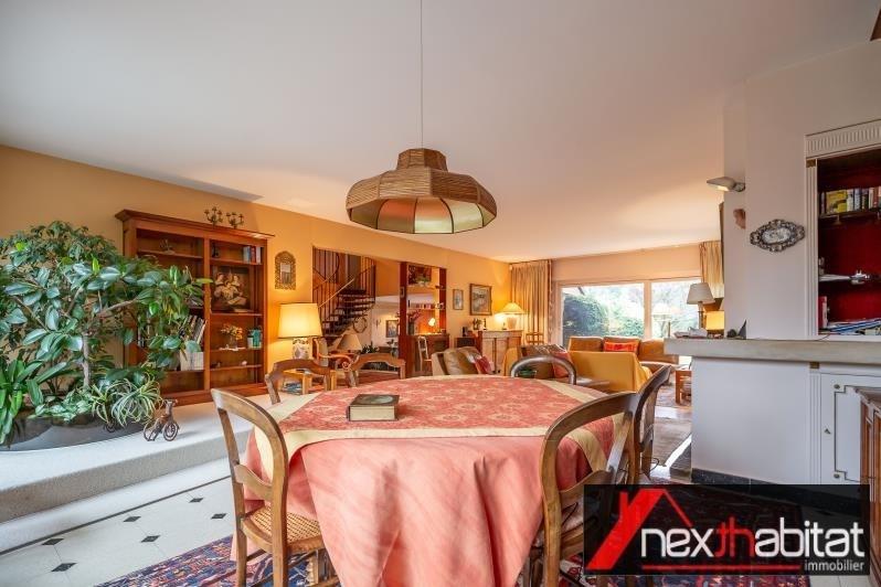 Vente maison / villa Les pavillons sous bois 698000€ - Photo 4