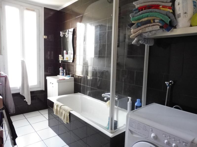 Vente appartement Villemomble 257000€ - Photo 9