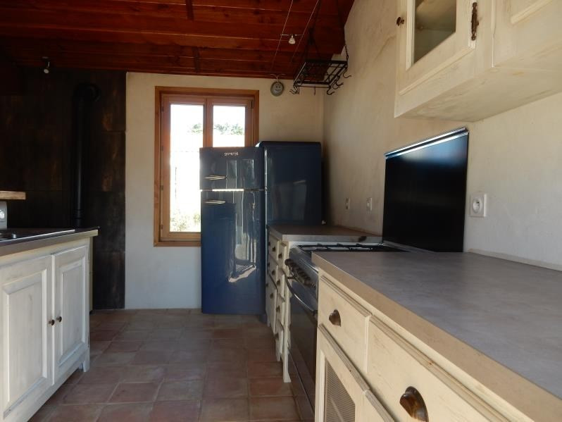 Vente maison / villa St pierre d'oleron 498 000€ - Photo 9