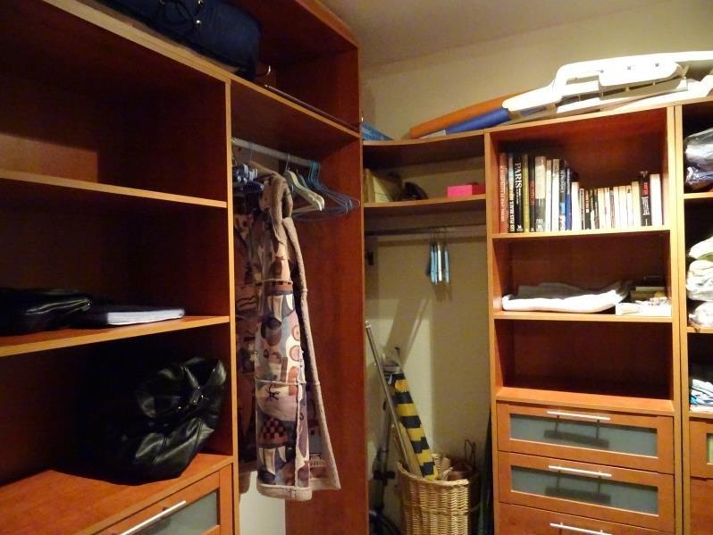 Immobile residenziali di prestigio appartamento La londe les maures 174900€ - Fotografia 4