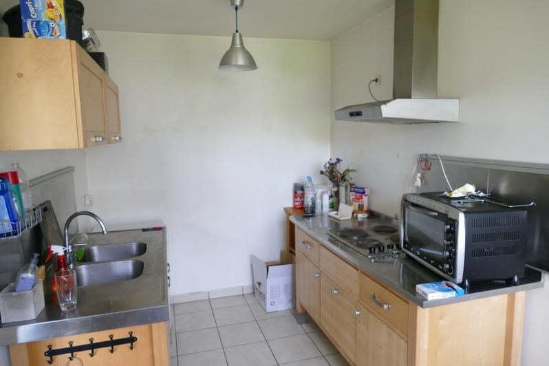 Vente appartement Le plessis robinson 295 000€ - Photo 4
