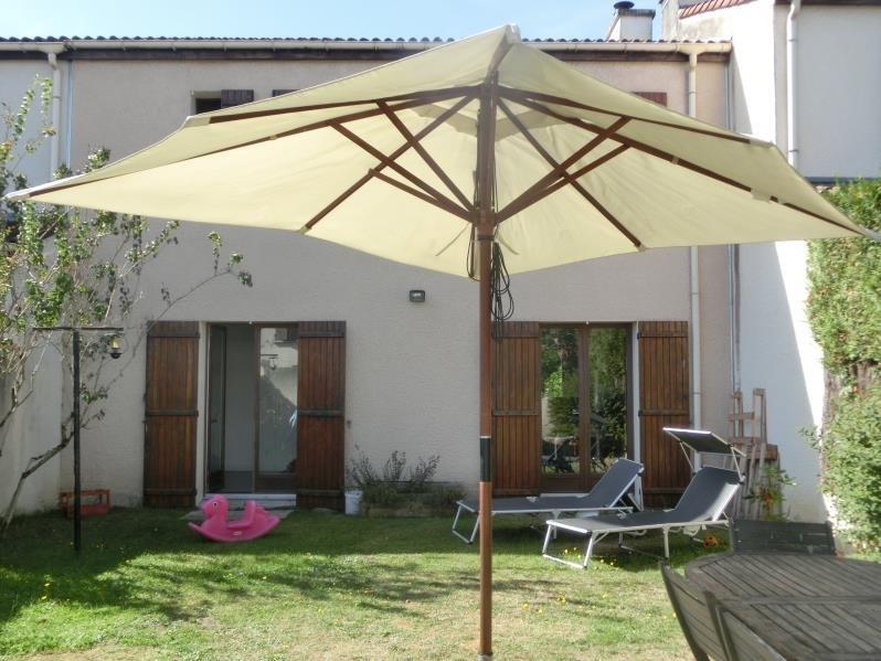 Vente maison / villa St sebastien sur loire 273000€ - Photo 1