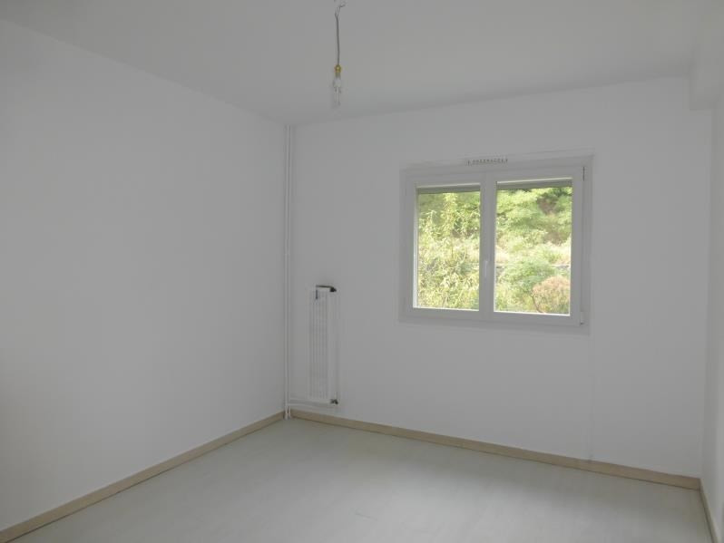 Vente appartement Toulon 249 000€ - Photo 4