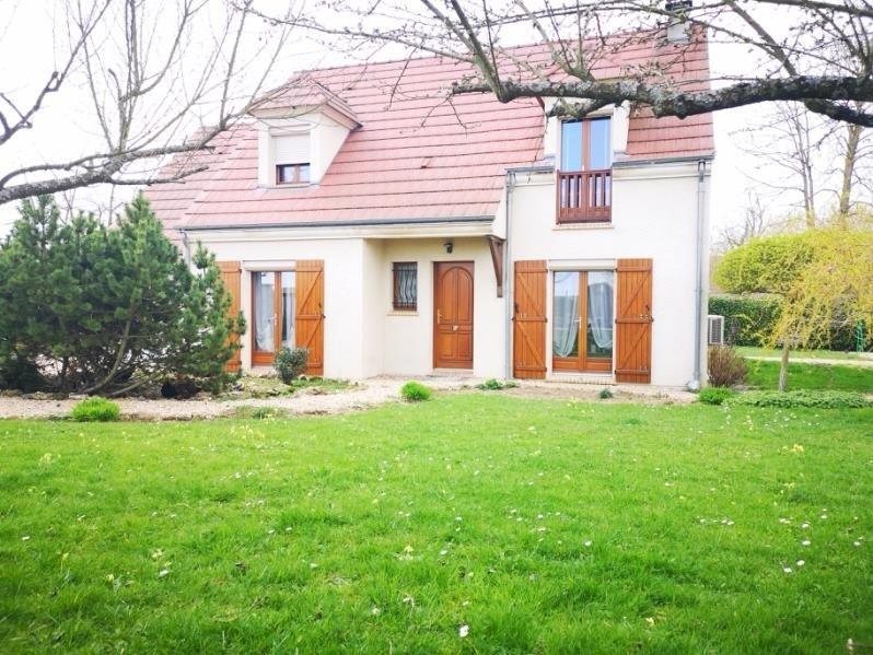 Sale house / villa La ferte sous jouarre 280000€ - Picture 10