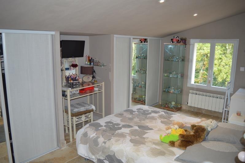 Deluxe sale house / villa St maximin la ste baume 660000€ - Picture 8