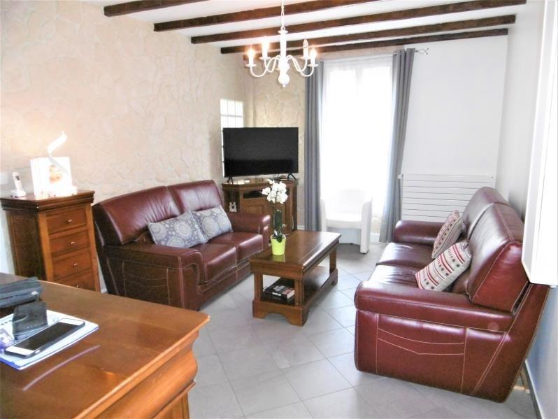 Sale house / villa Sarcelles 279000€ - Picture 5