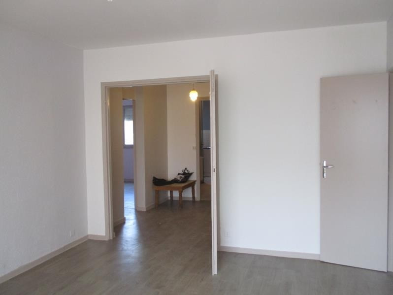 Location appartement Nimes 550€ CC - Photo 7