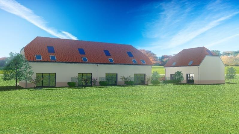 Vente maison / villa Pont ste marie 144900€ - Photo 1