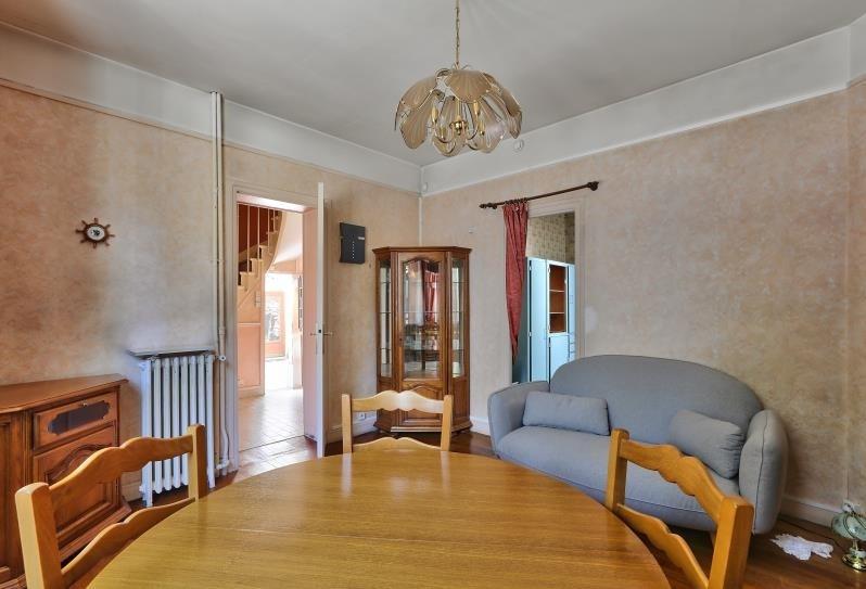 Sale house / villa Noisy le sec 336000€ - Picture 5