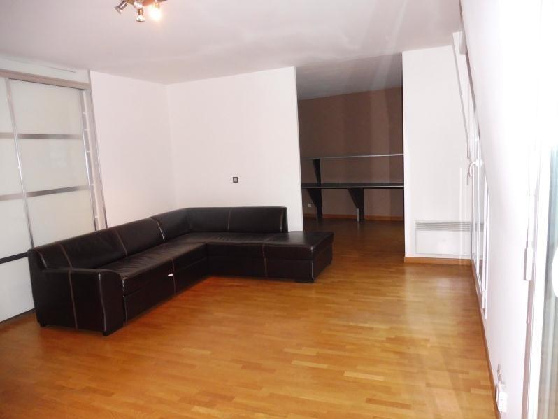 Vente appartement Villemomble 343000€ - Photo 9