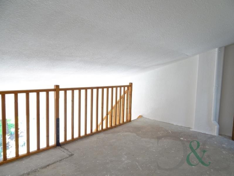Vente appartement La londe les maures 218400€ - Photo 5