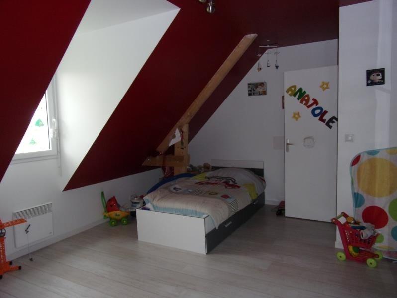 Vente maison / villa Chateaubourg 245575€ - Photo 10