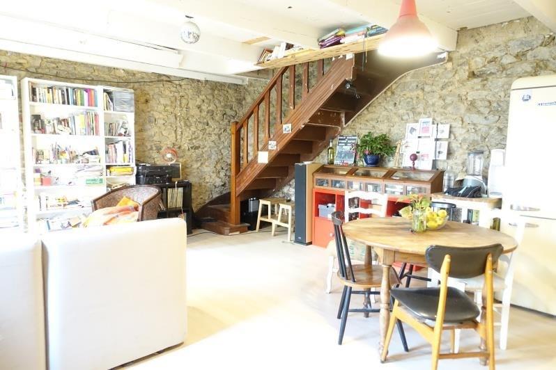 Sale house / villa Brest 99900€ - Picture 4