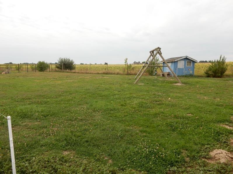 Vendita casa Langon 332400€ - Fotografia 4