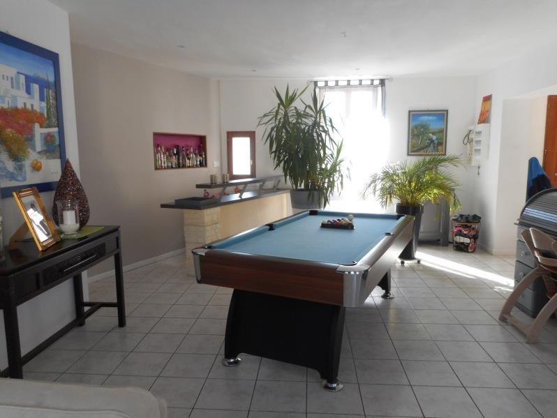 Sale house / villa Albi 283000€ - Picture 2