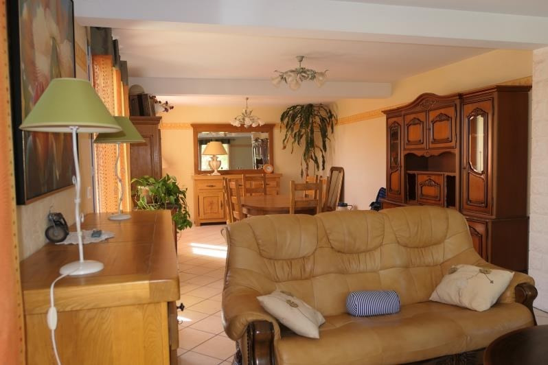 Vente maison / villa Lectoure 420 000€ - Photo 8