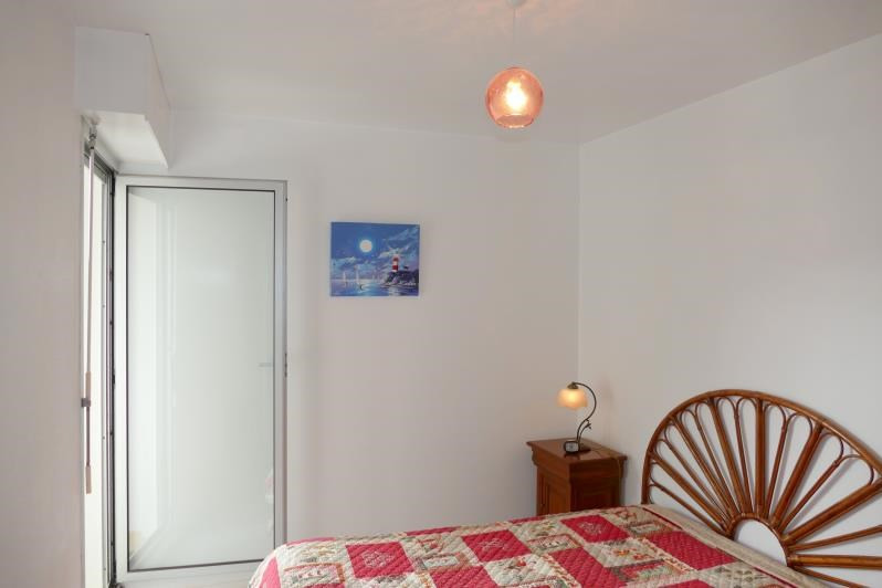 Vente appartement Royan 169 600€ - Photo 8