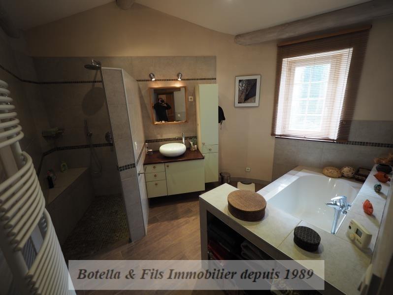Verkoop  huis Venejan 329000€ - Foto 12