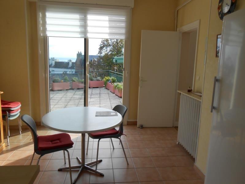 Vente appartement Le havre 470000€ - Photo 4