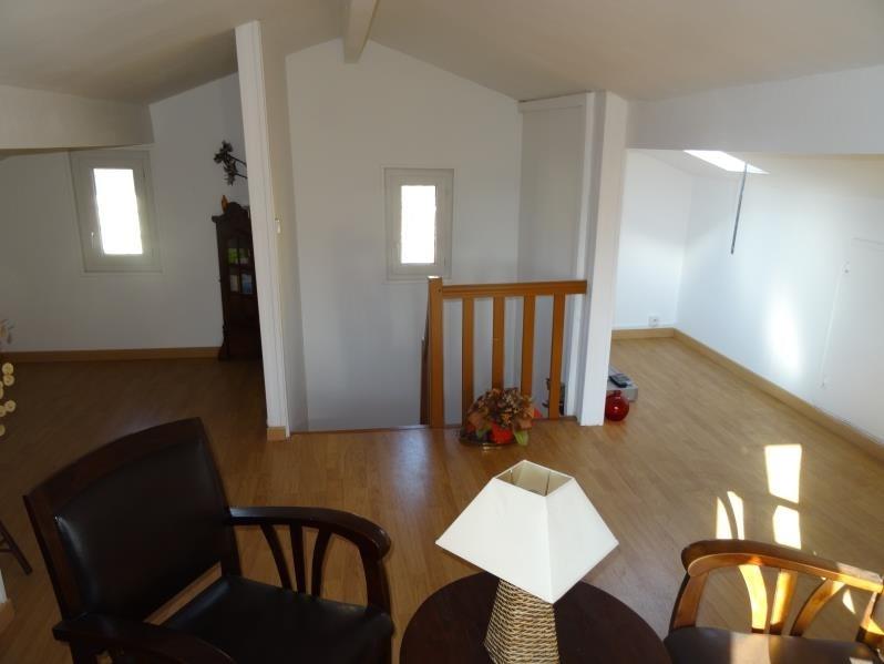 Sale house / villa Fontenay sous bois 790000€ - Picture 8