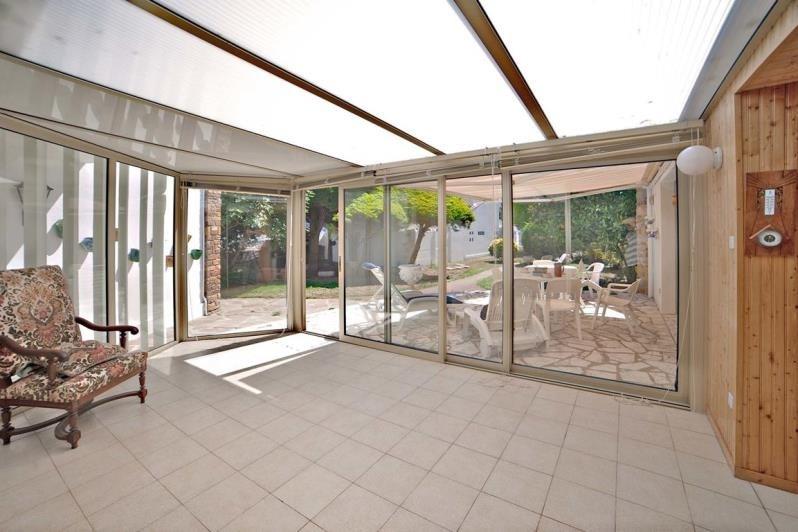 Vente de prestige maison / villa Les sables d'olonne 607500€ - Photo 3