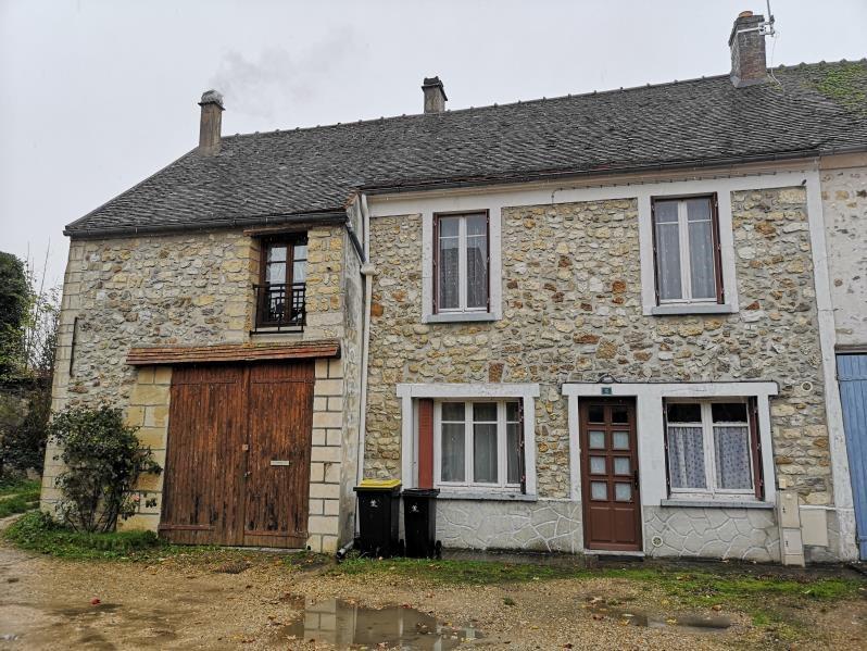 Vente maison / villa Cormeilles en vexin 239000€ - Photo 1