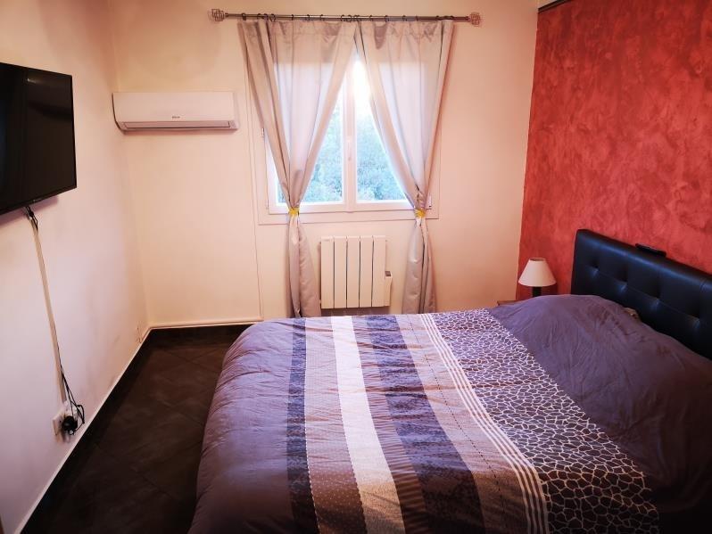 Sale apartment La garde 170000€ - Picture 8