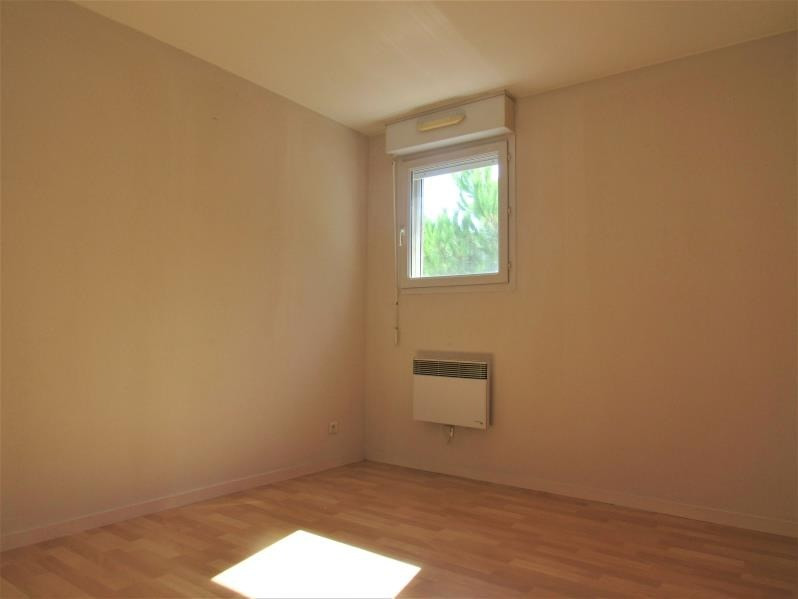 Vente appartement Niort 92020€ - Photo 7