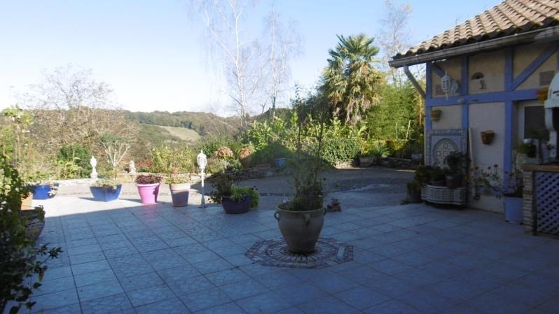Sale house / villa Orthez 466 000€ - Picture 8